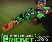 Cricket 2020 Game