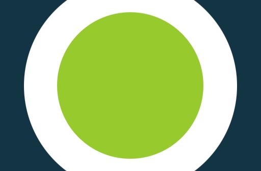 Green Dot Game